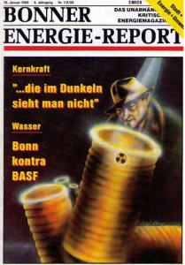 bonner-energie-report-kernkraft