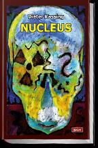 Dieter Kassing - Nucleus