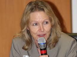 """""""Die Grande Nation Frankreich steigert das Atomrisiko in Europa...""""; Sylvia Kotting-Uhl"""