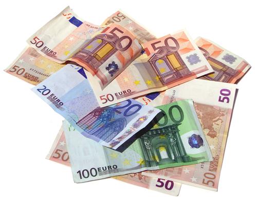 Der Fonds genießt hohes Ansehen bei den Klimaverhandlungen ...!!!