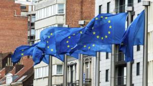 Es geht um acht Milliarden Euro,....