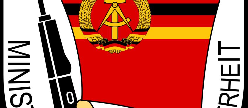 05.11.14 Stasi Bild