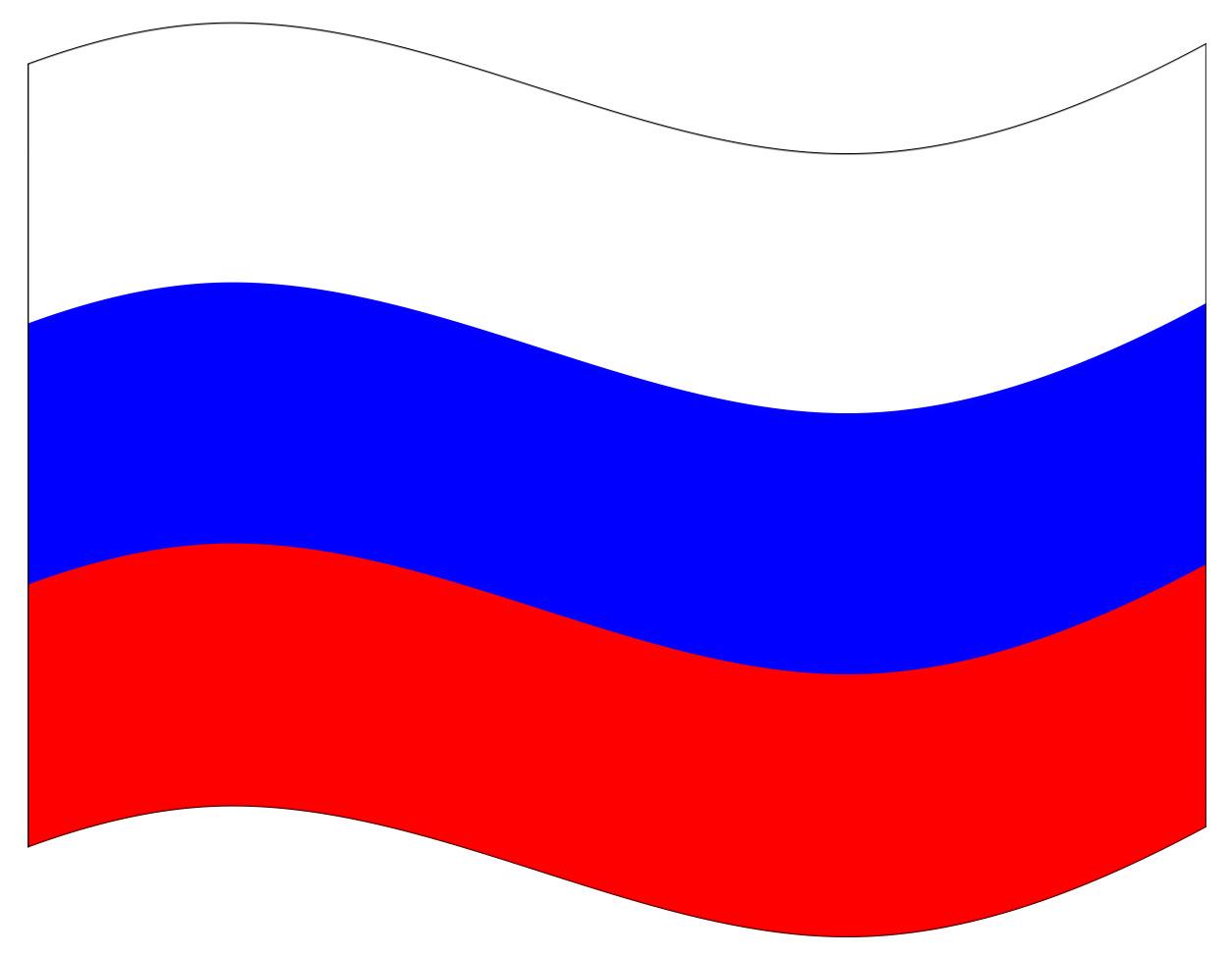 russland sinkende lpreise lassen stimmung abschmieren umwelt energie report. Black Bedroom Furniture Sets. Home Design Ideas