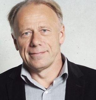 Jürgen Trittin: Weichen für eine klimaneutrale und gerechtere Post-Corona-Welt stellen...