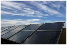 Die Kosten bei Photovoltaik- und Windanlagen werden weiter sinken ...
