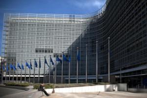 """Nachträgliche Datenlieferungen oder Korrekturen aus den Ländermessnetzen sind bis zum Termin der offiziellen Berichterstattung an die EU-Kommission am 30.09.2019 noch möglich""""..."""