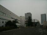 Klimakonferenz Bonn: Keine Schlupflöcher !!!