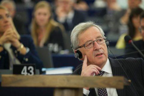 Energietechnologien: Nun mischt Bill Gates bei der EU mit