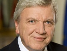 Hessen setzt den Bundesverkehrsminister unter großen Druck …