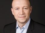 """""""..... Wir wollen russisches Know-how mit deutscher Technologie kombinieren......"""" ; Andreas Kuhlmann, Geschäftsführer den"""