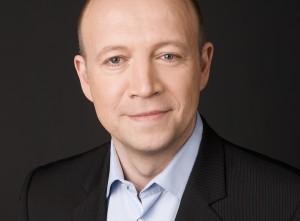 Andreas Kuhlmann, Geschäftsführer dena: Emissionen müssen zum Steuerkriterium werden ...