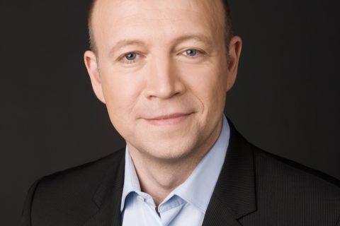"""""""...die Politik muss gegensteuern...."""" .; Andreas Kuhlmann, Geschäftsführer dena"""