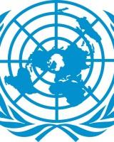 04.08.15 UN-Logo