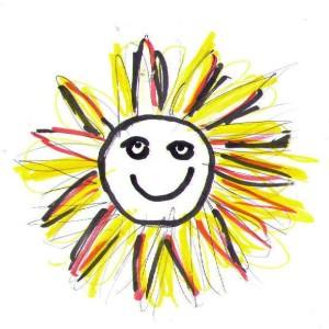 Wärmstes Jahr in Bonn ...strahlt immer häufiger und stärker...!!!