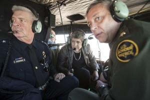 Auch die USA suchen Sicherheit vor Angriffen aus dem Cyberraum,Official White House Photo by Lawrence Jackson)