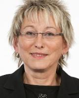 Eva Bulling-Schröter:  Offensichtliche Bevorzugung ...