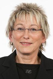 Eva Bulling-Schröter: Sie kommentierte sie ... s, den Hinweis auf unseren Artikel unten