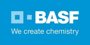 01.10.15 Logo BASF