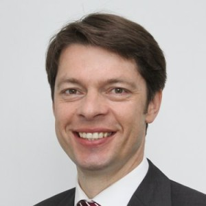 """Dr. Robert Thomann: Von unserer neuen """"Strombank"""" können Sie abheben ... wenn Sie genug Guthaben haben ..."""