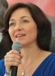 Wir müssen uns verstehen, verbinden und vernetzen ... ...; VKU-Hautgeschäftsführerin Katherina Reiche: