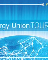 Brüssel fordert Deutschland zur Umsetzung von EU-Energierrecht auf