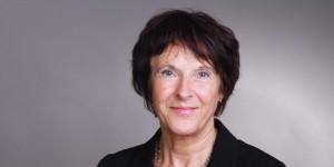 Viel zu schlechte Ausgangssituation bei den Fahrzeugen ; Maria Krautzberger, Präsidentin Umweltbundesamt: