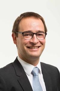 Wir brauchen mehr Erdgas für ein besseres Klima ...Thilo Wieland