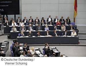 04.12.15 Deutscher Bundestag
