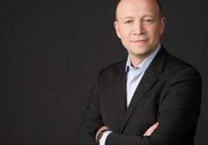 """""""...ein Signal dafür, zeitnah Investitionen in klimafreundliche Technologien zu tätigen.......""""; dena-Geschäftsführer Andreas Kuhlmann: ..."""