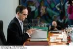 Prüft Gegenmaßnahmen ... ...; Außenminister Heiko Maas: