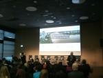 Hin zum besseren Klima: Kommunen sollten Schwerpunkt der Hilfen erhalten