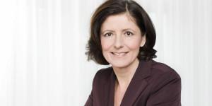 Klagepartnerin gegen die belgischen Pannenreaktoren ist nun auch die rheinland-pfälzische Ministerpräsidentin Malu Dreyer