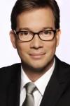 """.""""...den Markthochlauf von Bussen mit Elektroantrieb unterstützen...!"""" Parlamentarischer Staatssretär Florian Pronold:"""