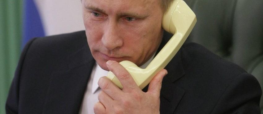 Baut er neben den Chinesen kündtig auch mit bei Hinley Point: Wladimir Putin