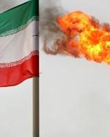 Der Iran: Kaum jemand erwartet, dass er die beschlossenen Förderquoten einhält ...