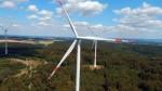 Damit die Windenergie eine tragende Säule wird. ...Trianel-Windpark-