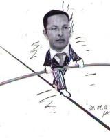 Mario Mehren: Der Energiemarkt