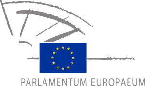 13-09-16-logo-eu-parlament