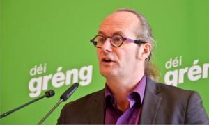 """""""""""Eine verbesserte und effiziente Nutzung von EU-Mitteln ist zur Erleichterung der Realisierung gemeinsamer und hybrider Wind-Offshore-Projekte von großer Bedeutung...""""; Jean Claude Turmes:"""