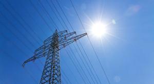 Der Strom aus der Region soll die Akzeptanz der Energiewende erhöhen... ... ...
