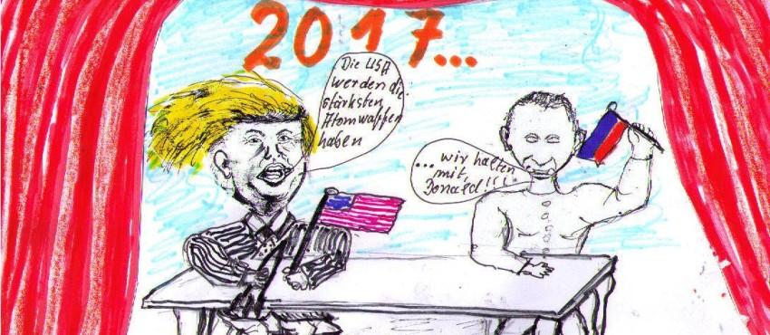30-12-16-trump-und-putin