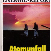 EU- Katastrophenhilfe – Kein  Wort über atomare Gaus