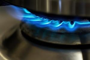 H-Gas: Ein Schuß ins Blaue? … Und nun ein politisches Problem ?