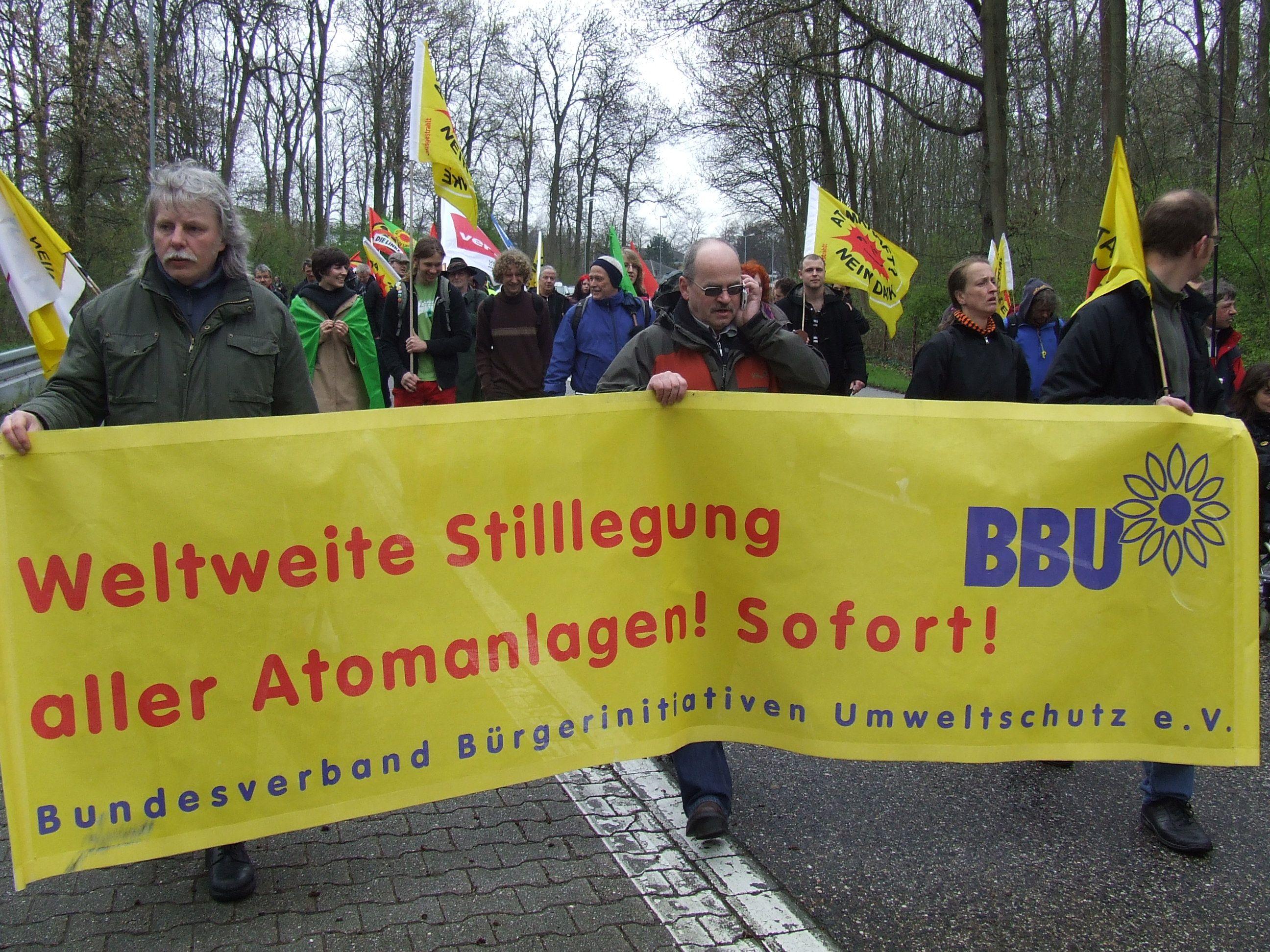 http://www.umwelt-energie-report.de/wp-content/uploads/2017/04/13.04.17-Atom-Ostermarsch.jpg