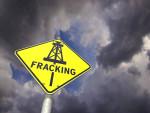 Fracking-Verbot unzureichend ...