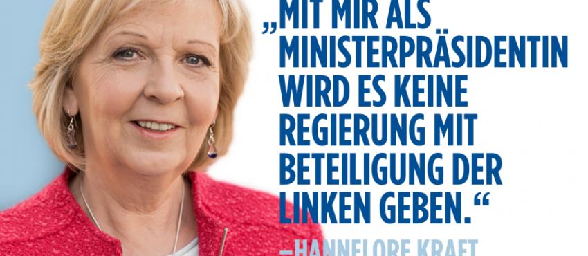 13.05.17 Kraft Hannelore
