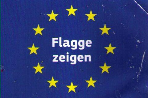 zeigt die EU nun ihre Zähne... ...!