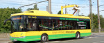 Kostenloser Nahverkehr mit klimafreundlichen Bussen ...Wann und mit wievielen?