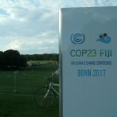 Stand der Erneuerbaren – Blamage für Deutschland bei der Weltklimakonferenz in Bonn