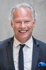 """Keine Chance ...""""..Ohne den Leistungsträger Wind an Land...!"""".; Hermann Albers"""